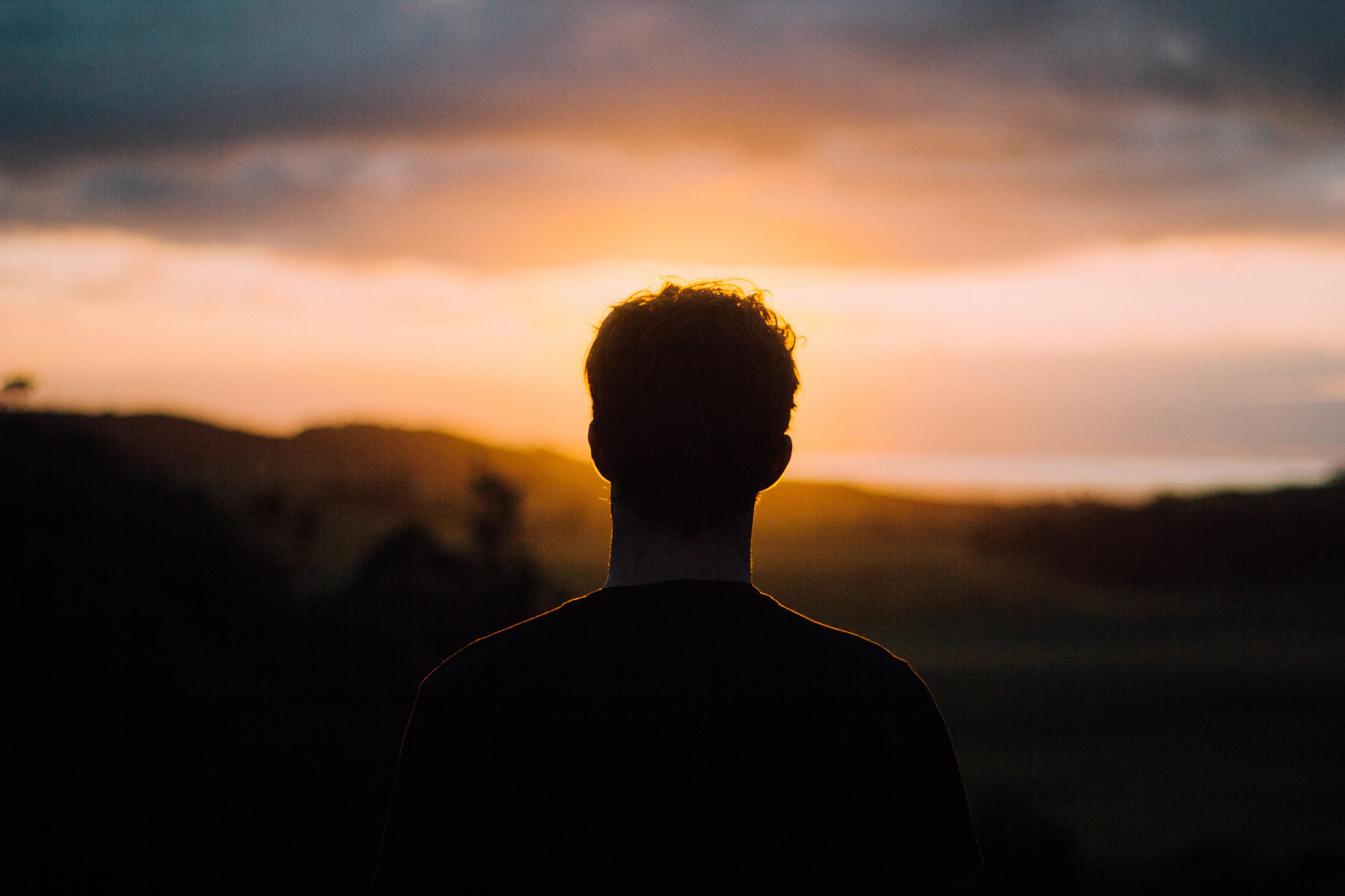 Som introvert? Toto je 10 najčastejších čŕt introvertov