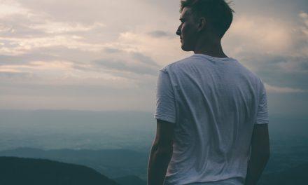 Načo by si mal dať pozor každý introvert, ktorý žije vo vlastnej hlave