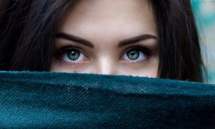Ako zvládať tlak extrovertnej doby, keď si introvert
