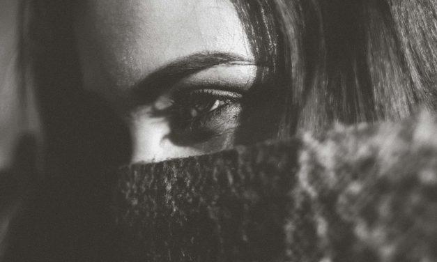Najväčšie mýty o introvertoch