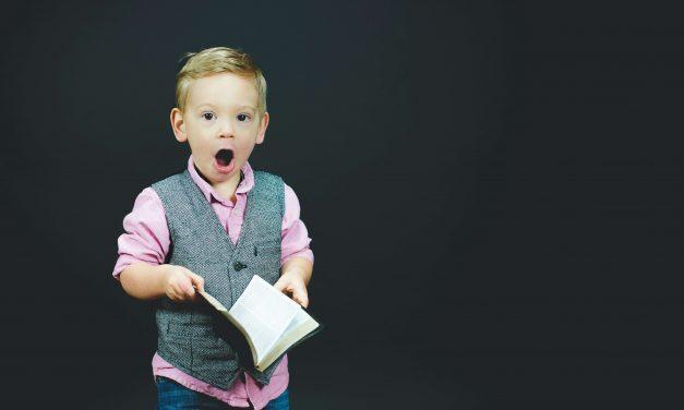90% motivačných kníh sú vyhodené peniaze