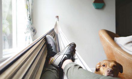 Ako si môže introvert po práci alebo škole rýchlo dobiť energiu