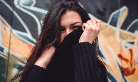 Kľúčová vec k pochopeniu introvertov, ktorej extroverti nerozumejú