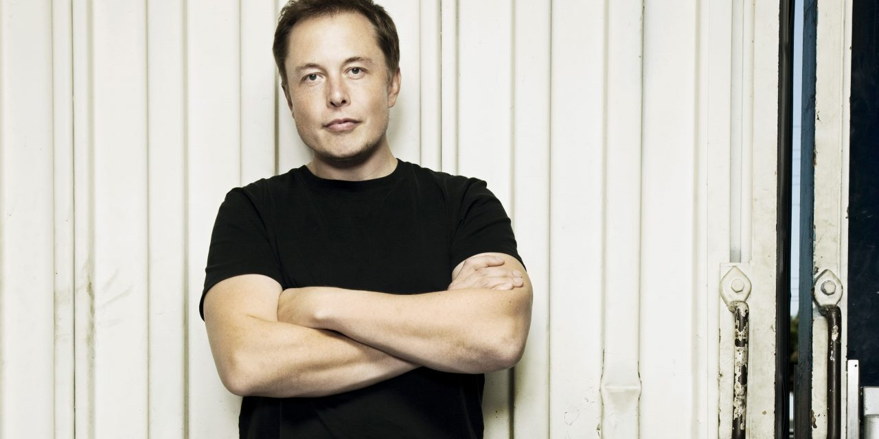 "Úspešní introverti #1 – Elon Musk<span class=""wtr-time-wrap after-title""><span class=""wtr-time-number"">7</span> min read</span>"
