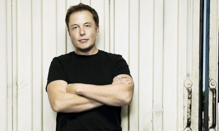 Úspešní introverti #1 – Elon Musk