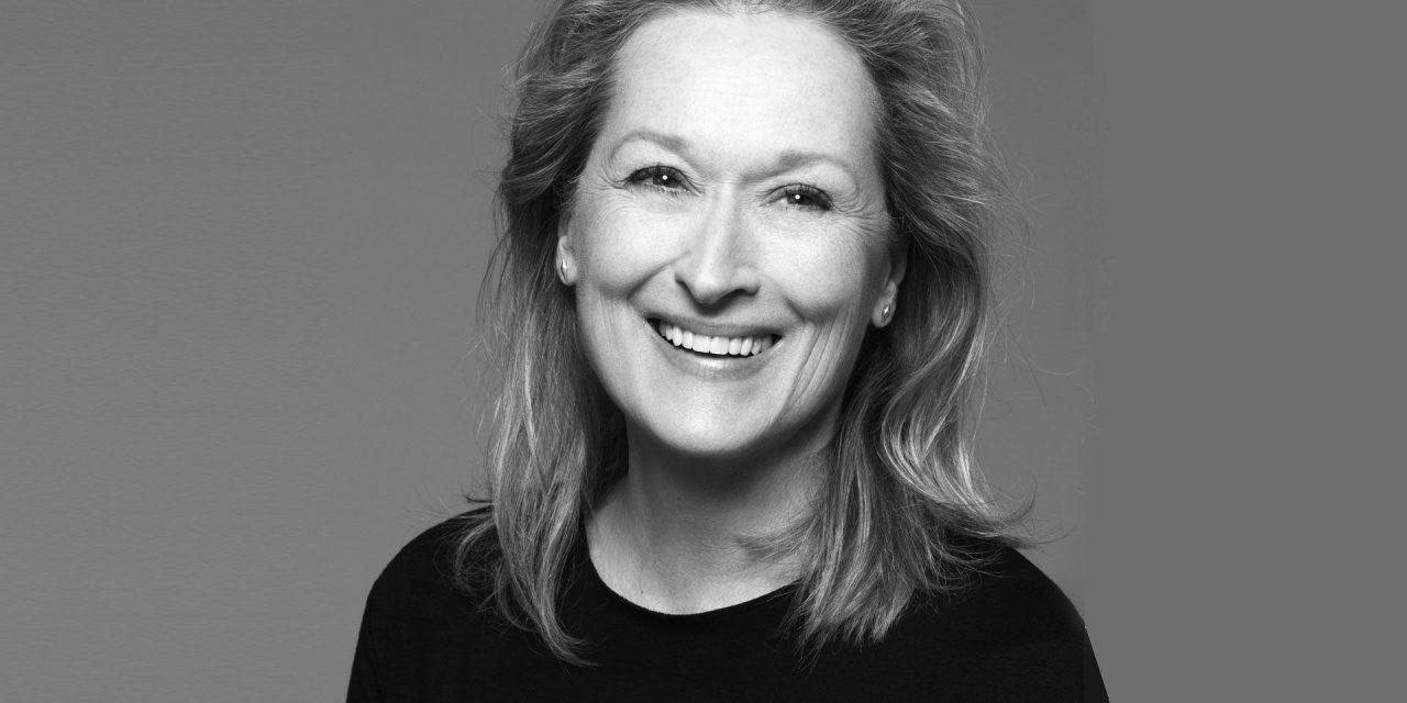 "Úspešní introverti #8 – Meryl Streep<span class=""wtr-time-wrap after-title""><span class=""wtr-time-number"">4</span> min read</span>"