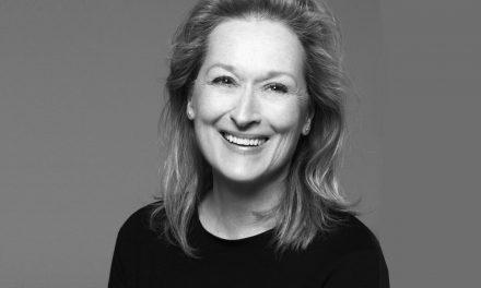 Úspešní introverti #8 – Meryl Streep