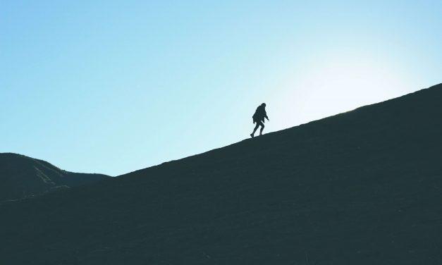 Ako prekonať strach a úzkosť? Nielen z ľudí