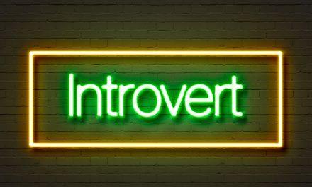 Svet môže byť prispôsobený aj introvertom