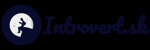 Introvert.sk