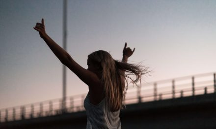 Dnes máme najväčšiu slobodu byť sami sebou